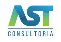AST Consultoria